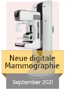 MammoN4