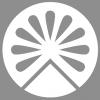 LogoStart13