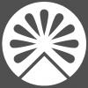 LogoStart15